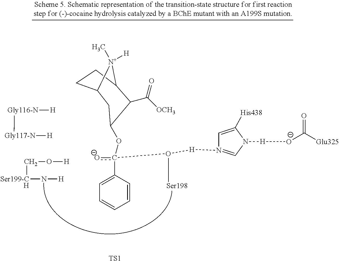 Figure US08399644-20130319-C00009