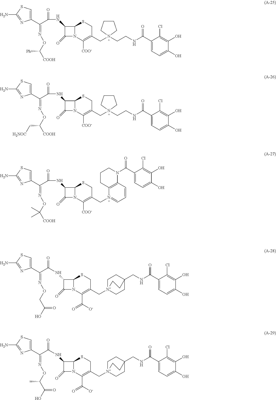 Figure US09145425-20150929-C00016