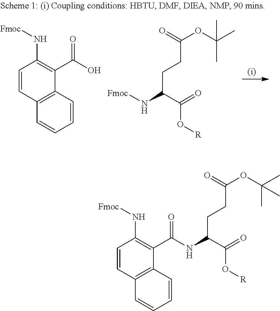 Figure US08846861-20140930-C00004