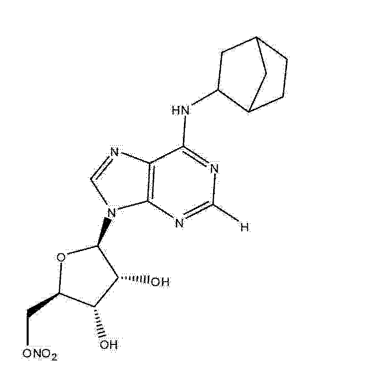 Figure CN102933220AD00221