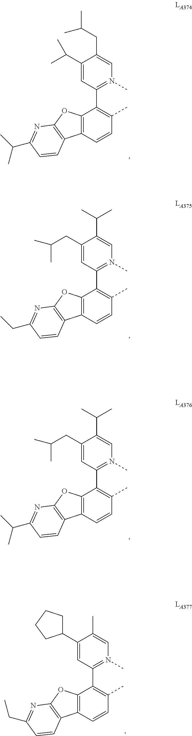 Figure US20160049599A1-20160218-C00098