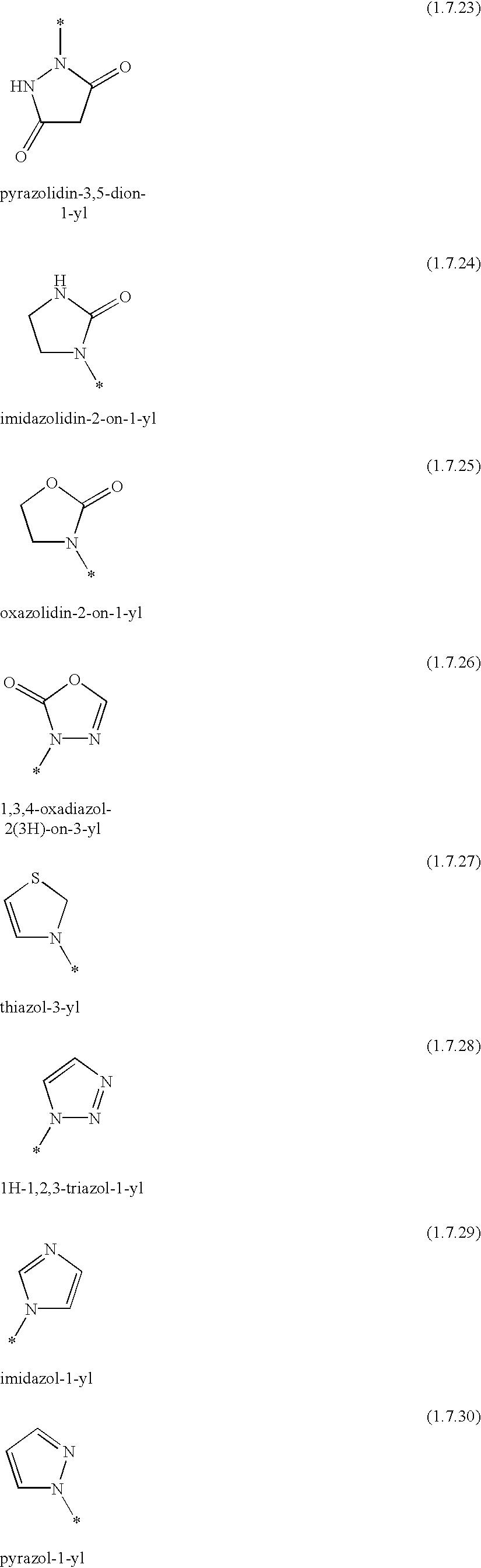 Figure US20030186974A1-20031002-C00087