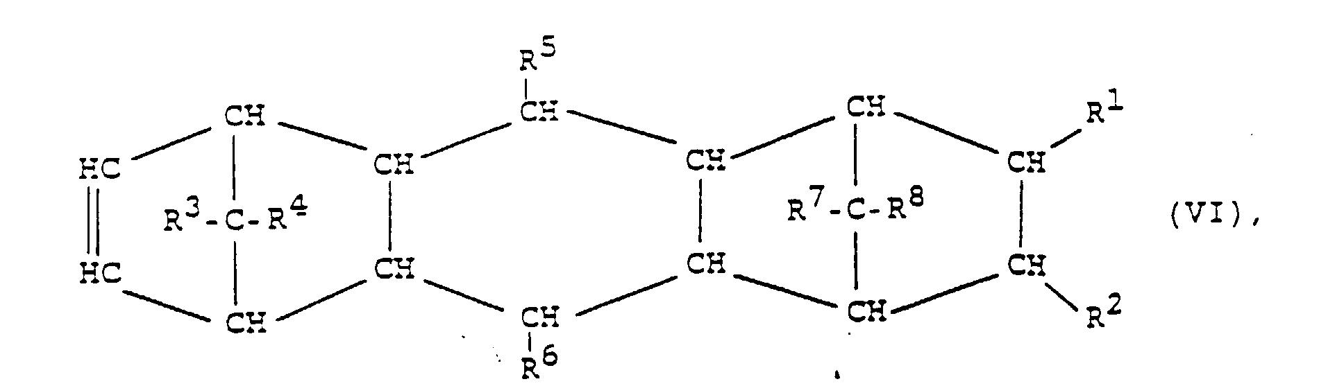 Figure 00030005