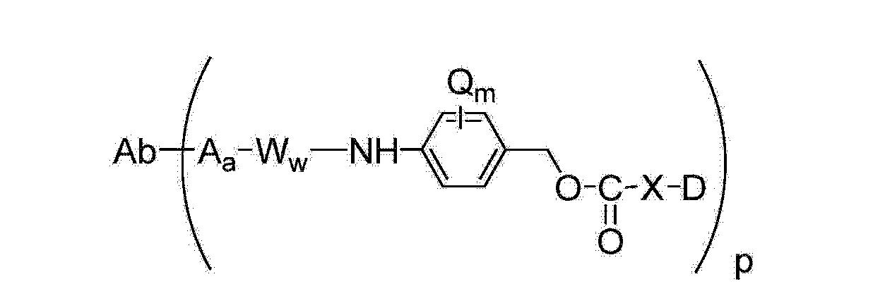 Figure CN104411721AD00591