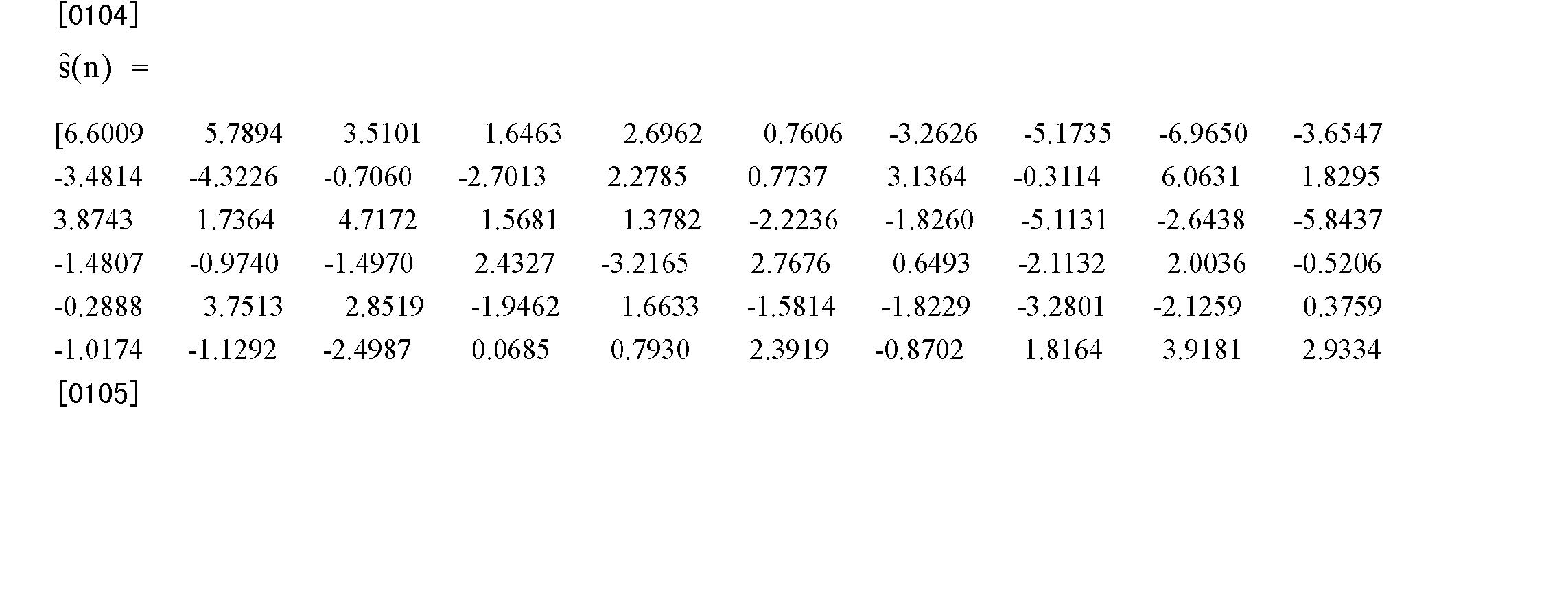 Figure CN101527698BD00131
