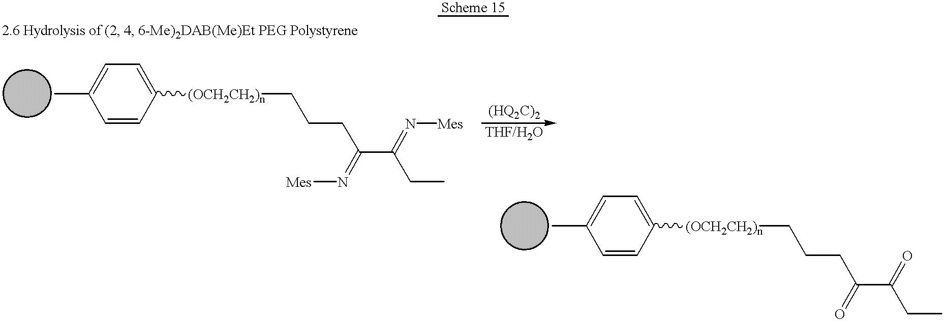 Figure US06440745-20020827-C00016