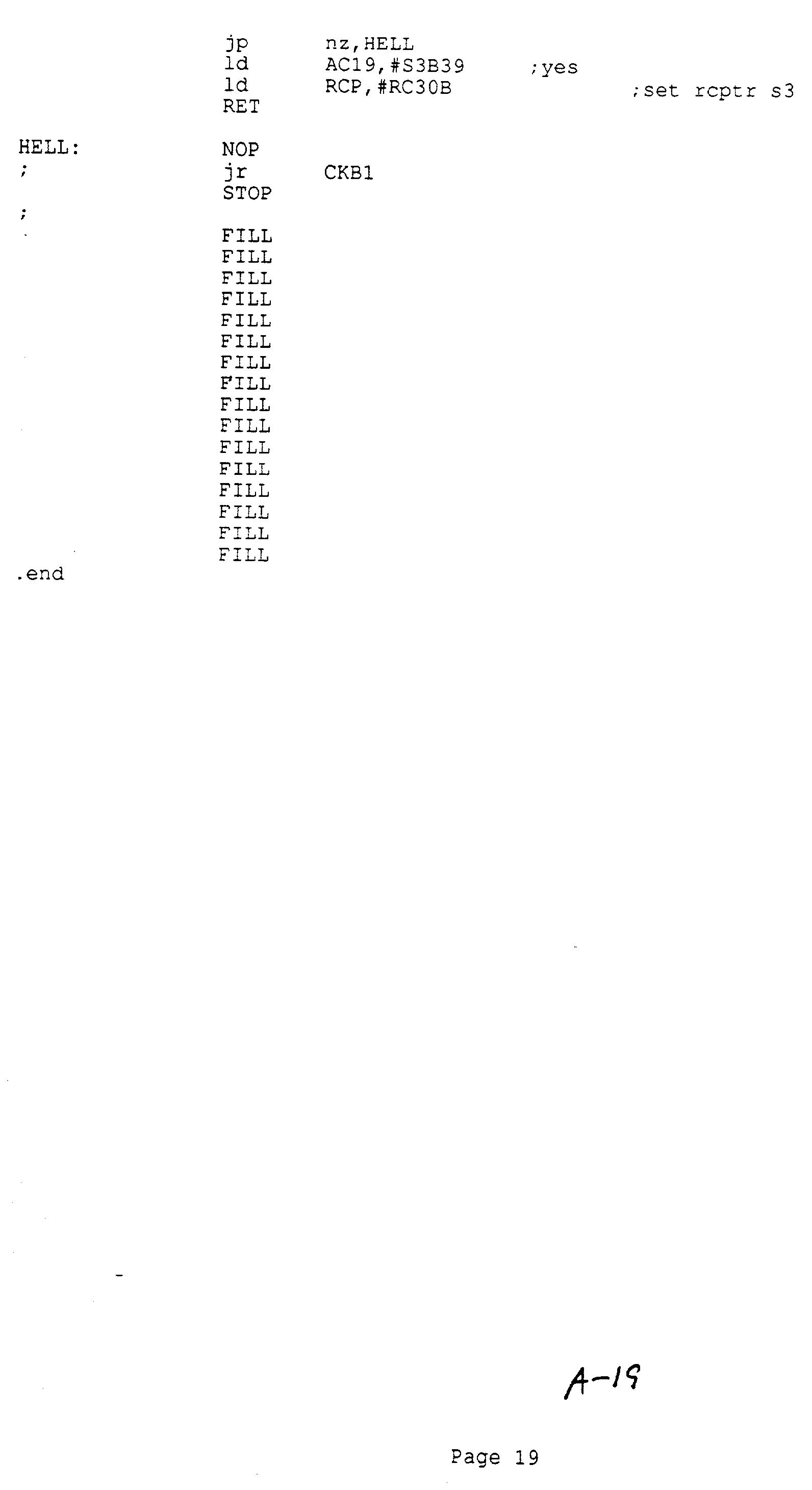 Figure US20020034303A1-20020321-P00019