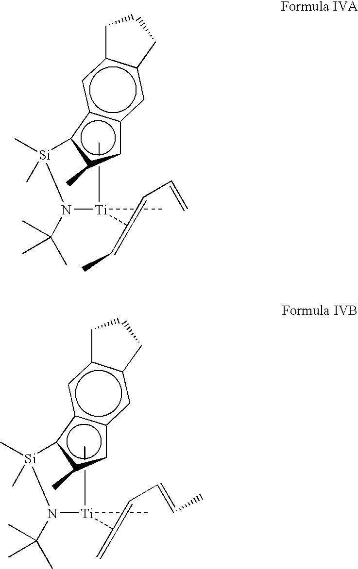 Figure US07750104-20100706-C00005