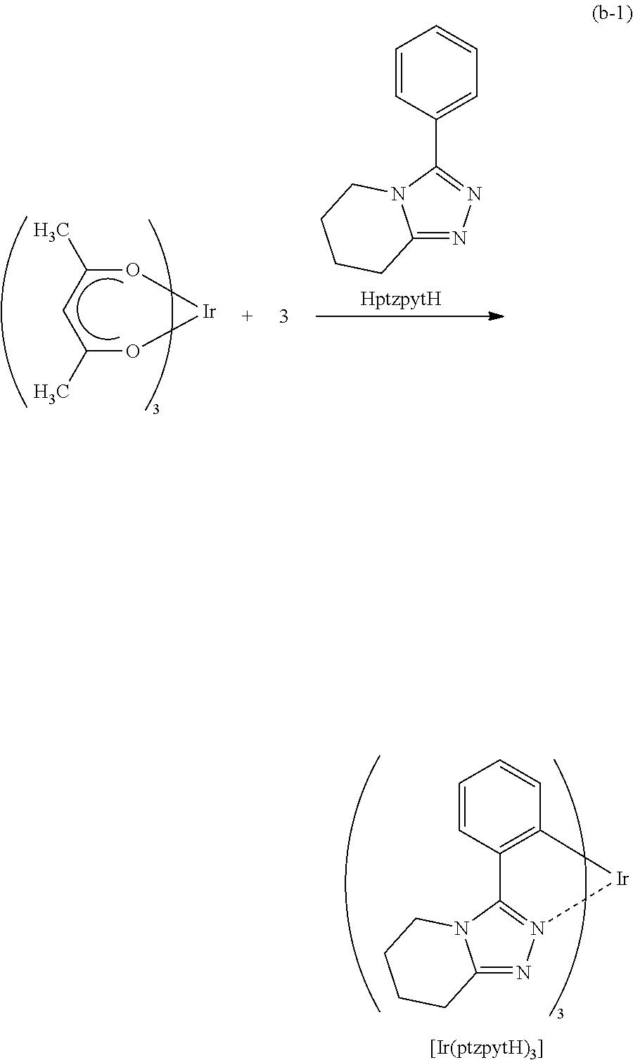 Figure US09741946-20170822-C00017