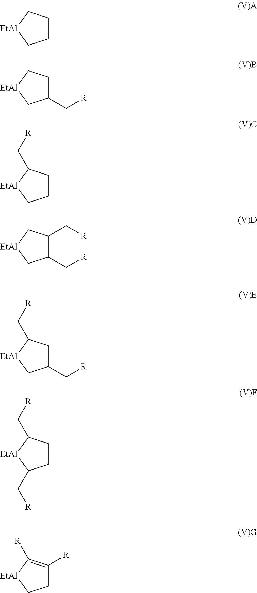 Figure US09045569-20150602-C00005