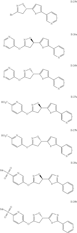 Figure US08927551-20150106-C00204