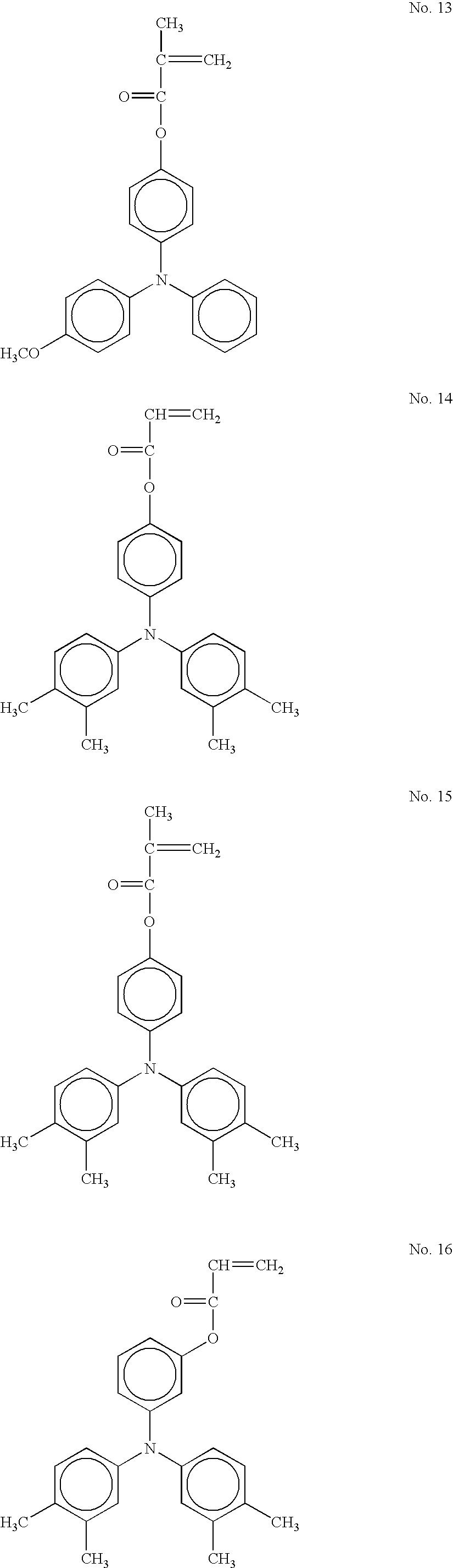 Figure US07390600-20080624-C00009