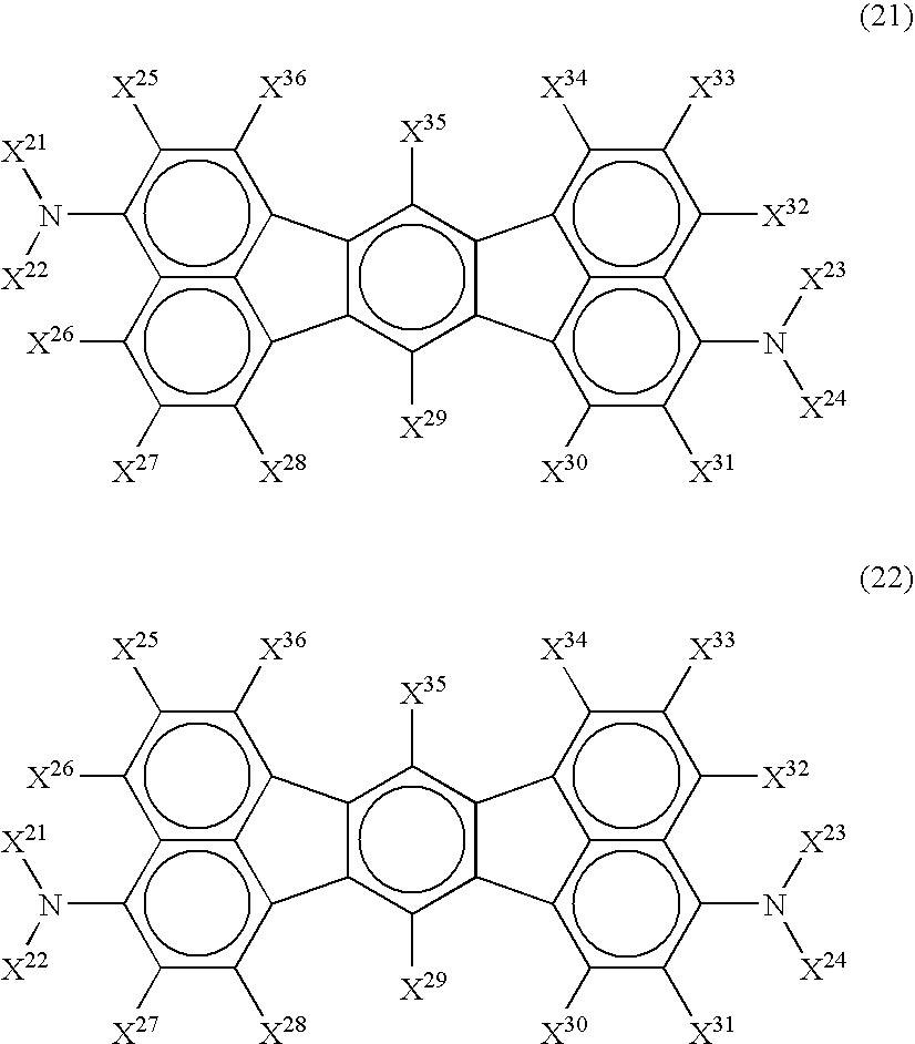 Figure US20080049413A1-20080228-C00025