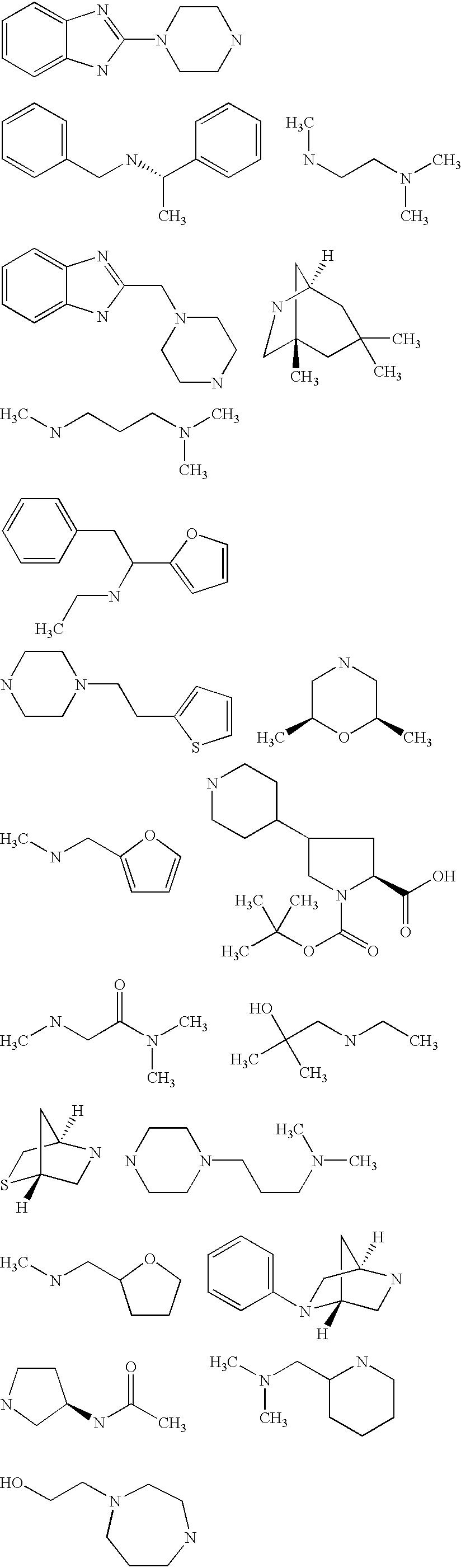 Figure US06693202-20040217-C00073
