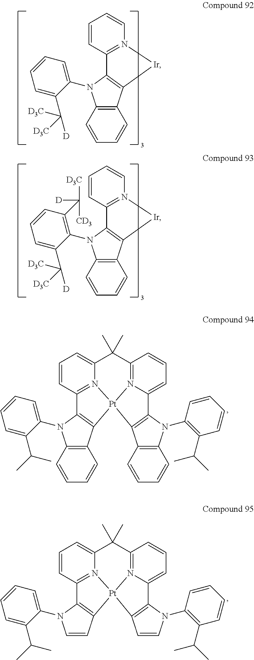 Figure US09935277-20180403-C00086