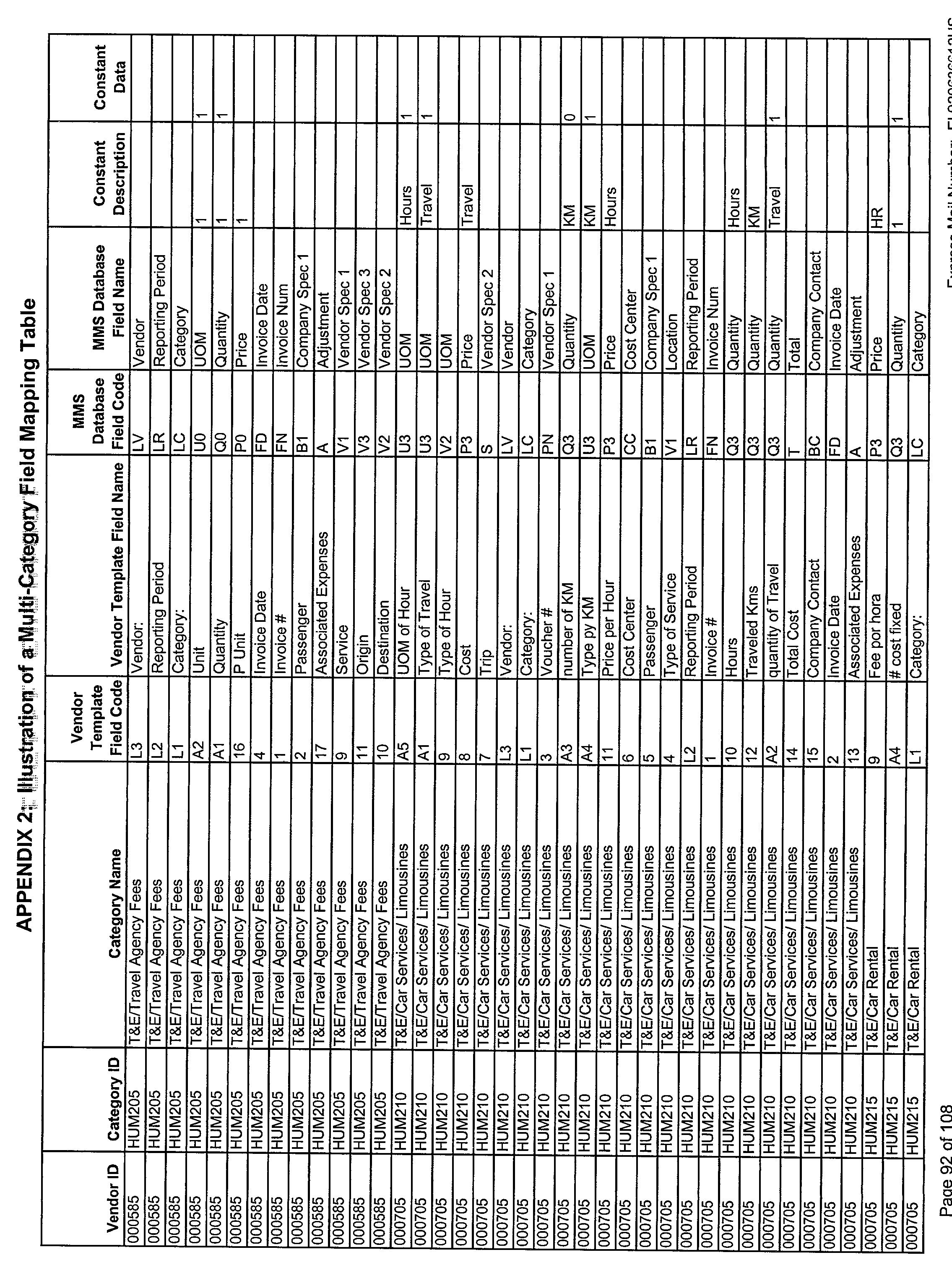 Figure US20020128938A1-20020912-P00033