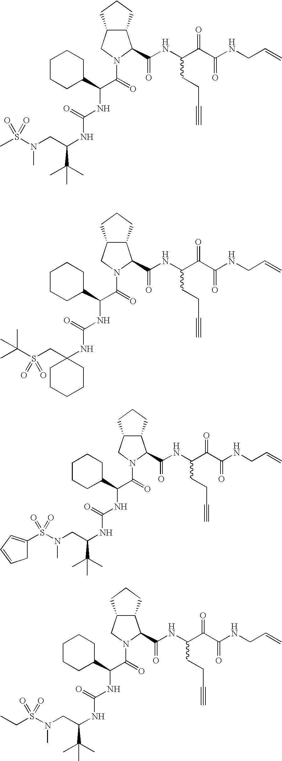 Figure US20060287248A1-20061221-C00543