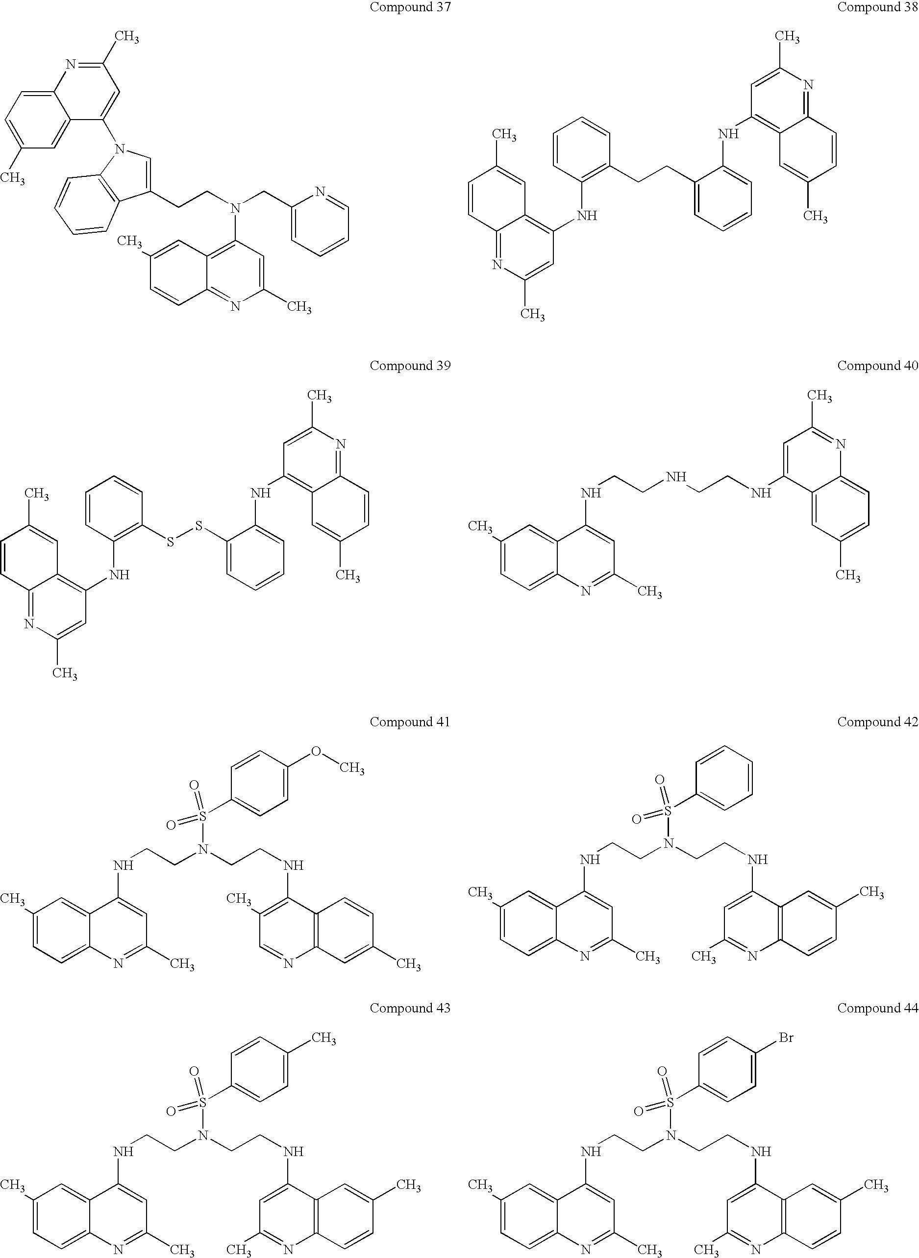 Figure US20040209902A1-20041021-C00009