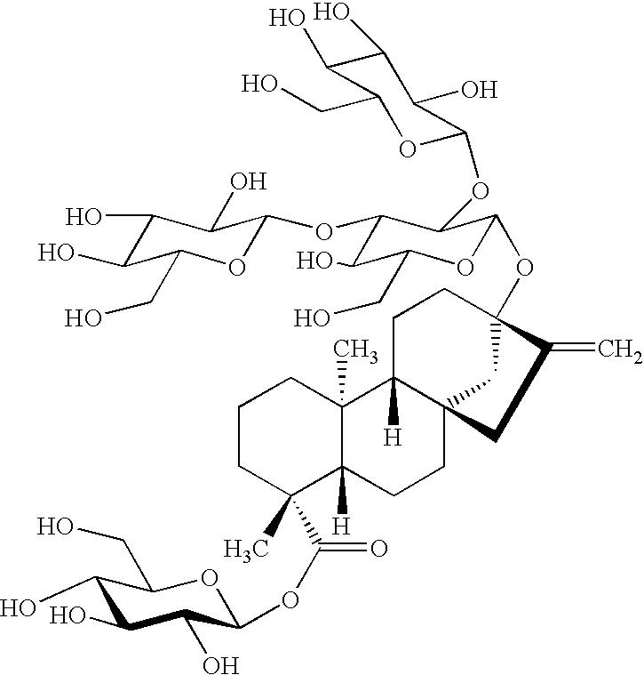 Figure US20100137569A1-20100603-C00001