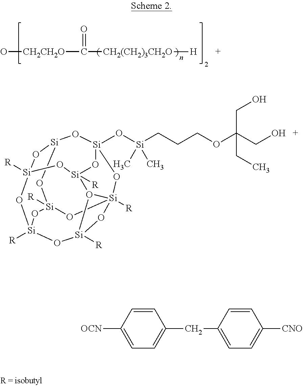 Figure US20110054591A1-20110303-C00002