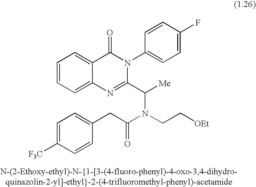Figure US06794379-20040921-C00041