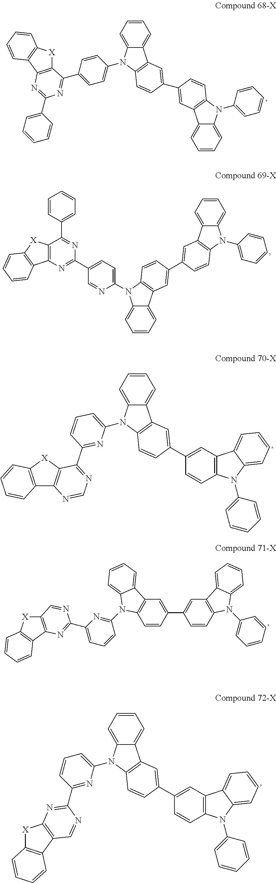 Figure US09553274-20170124-C00242