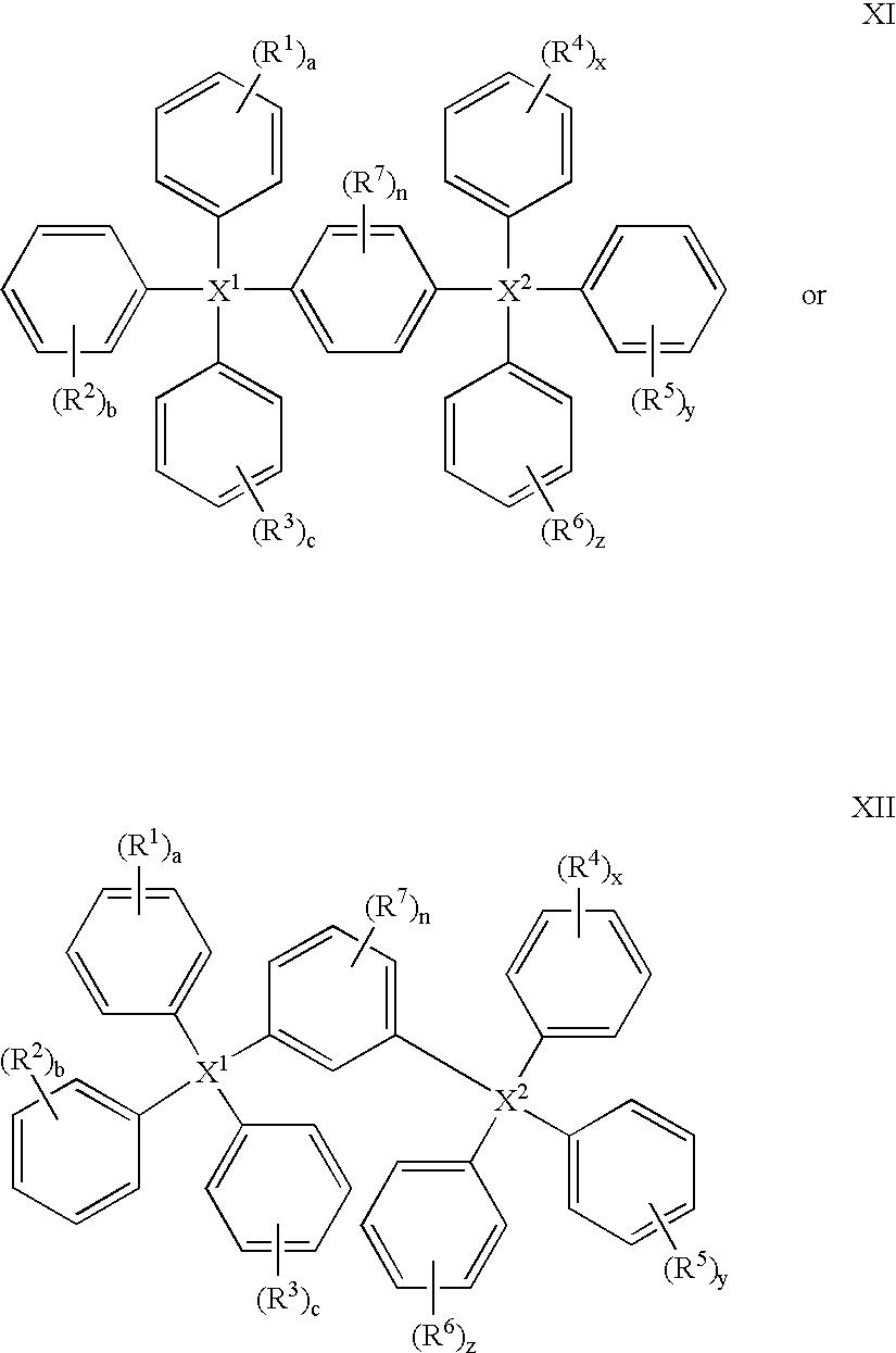 Figure US20040209116A1-20041021-C00016