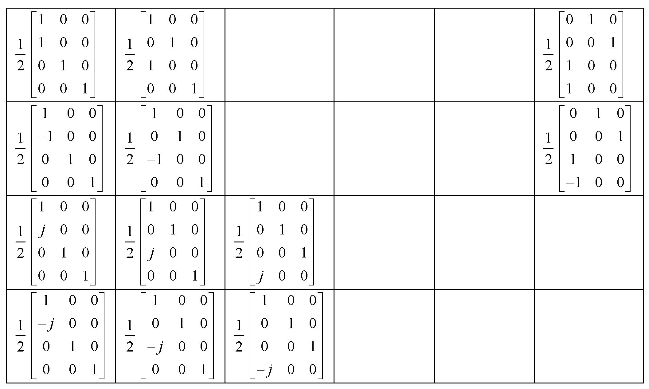 Figure 112010009825391-pat00481