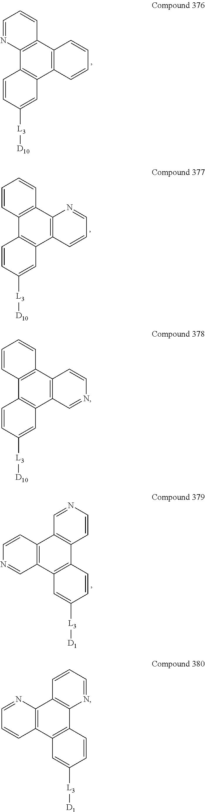 Figure US09537106-20170103-C00231