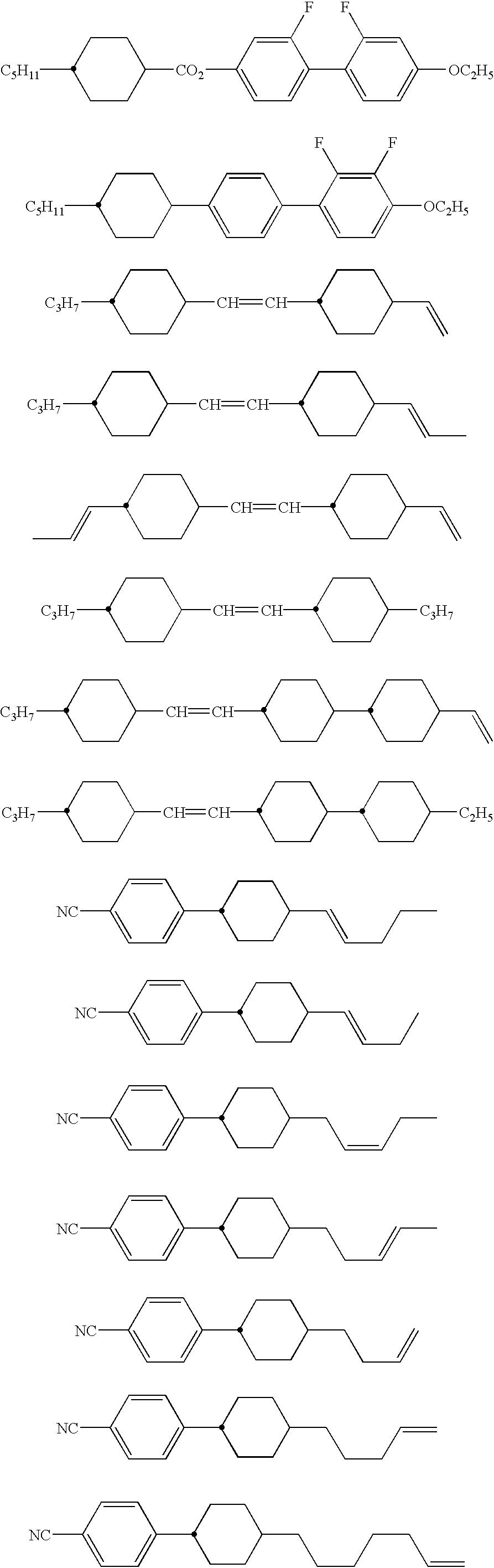 Figure US06580026-20030617-C00008