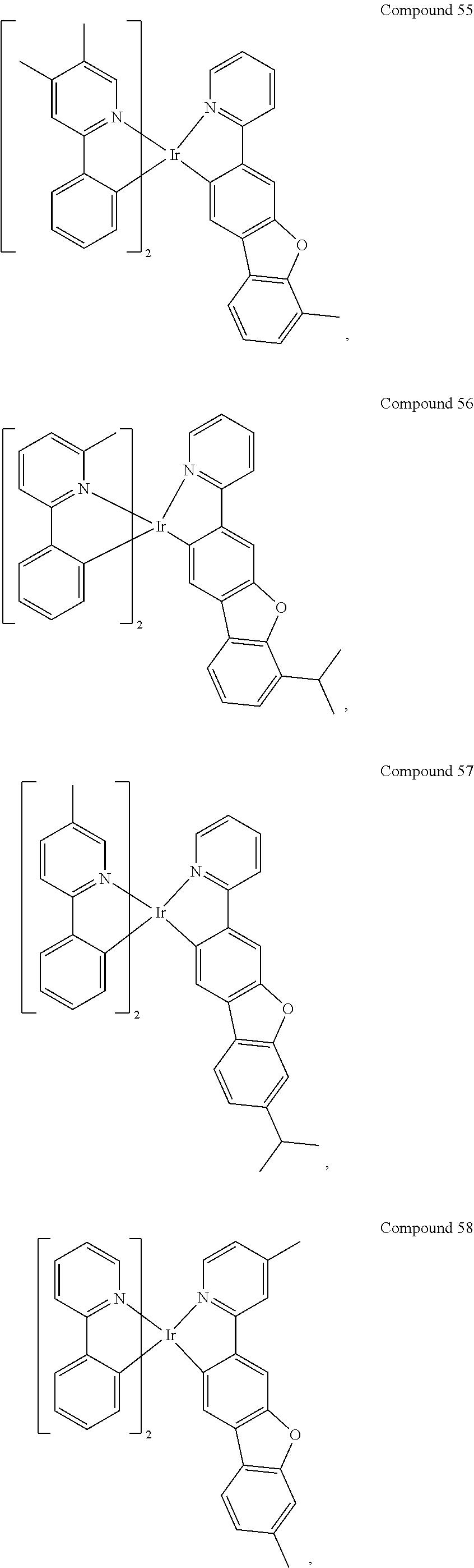 Figure US09193745-20151124-C00021