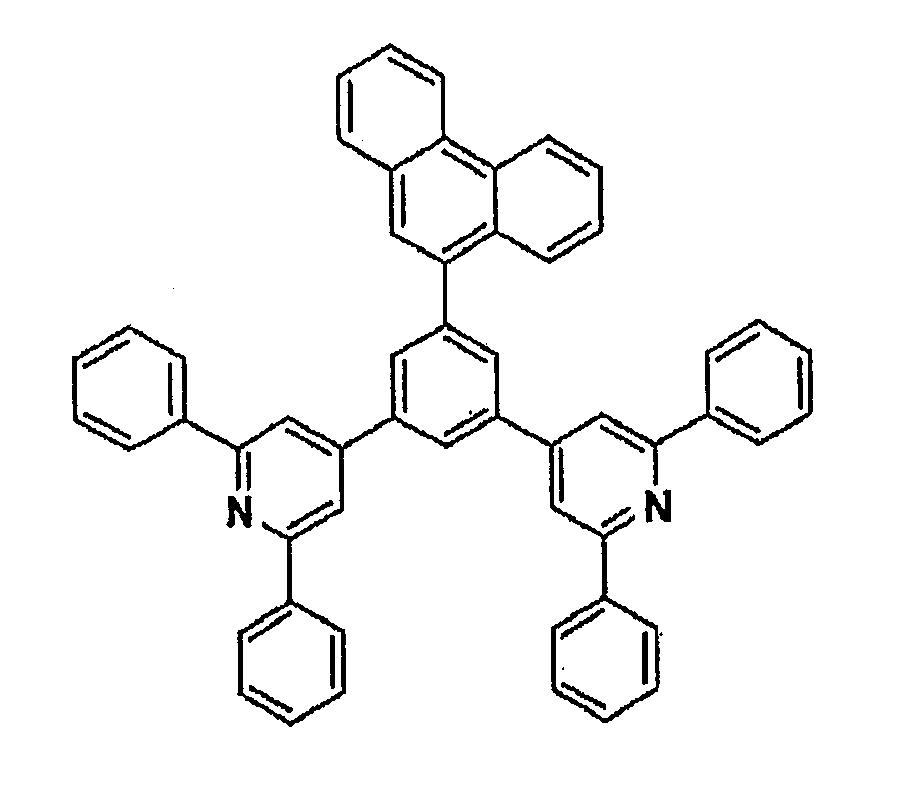 Figure 112010002231902-pat00167