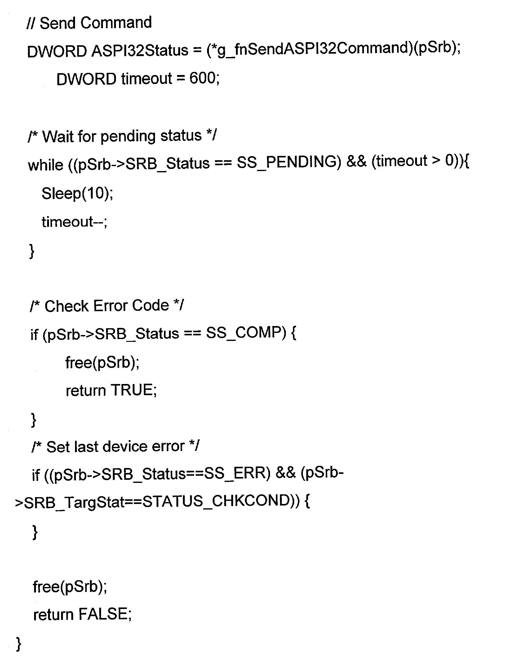 Figure US20030014412A1-20030116-P00008