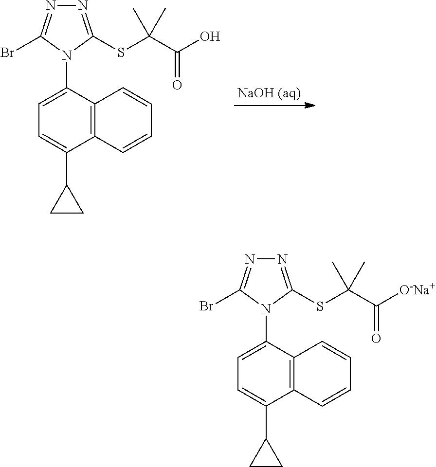 Figure US08633232-20140121-C00070