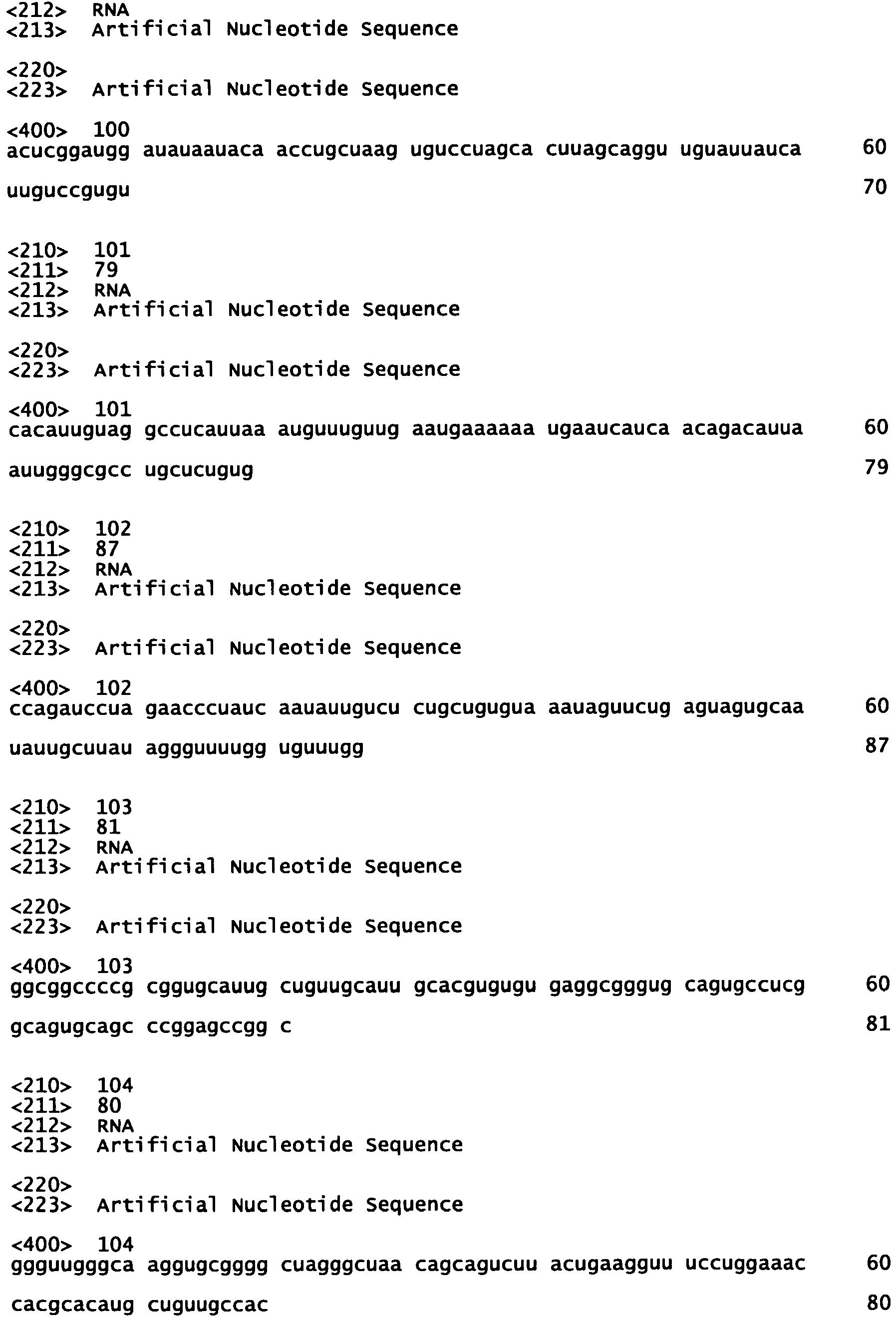 Figure imgb0281