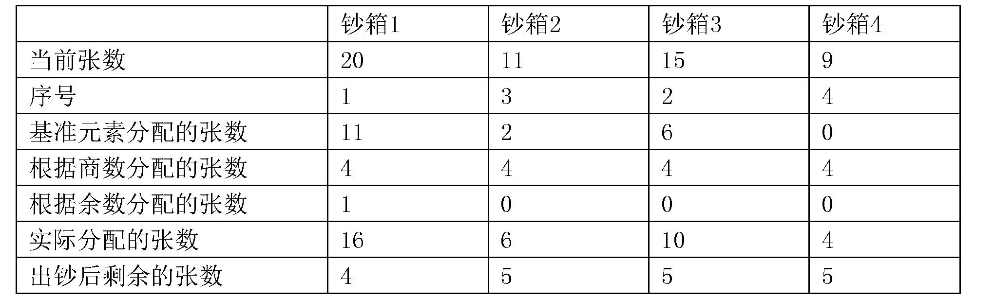 Figure CN107346594AD00102