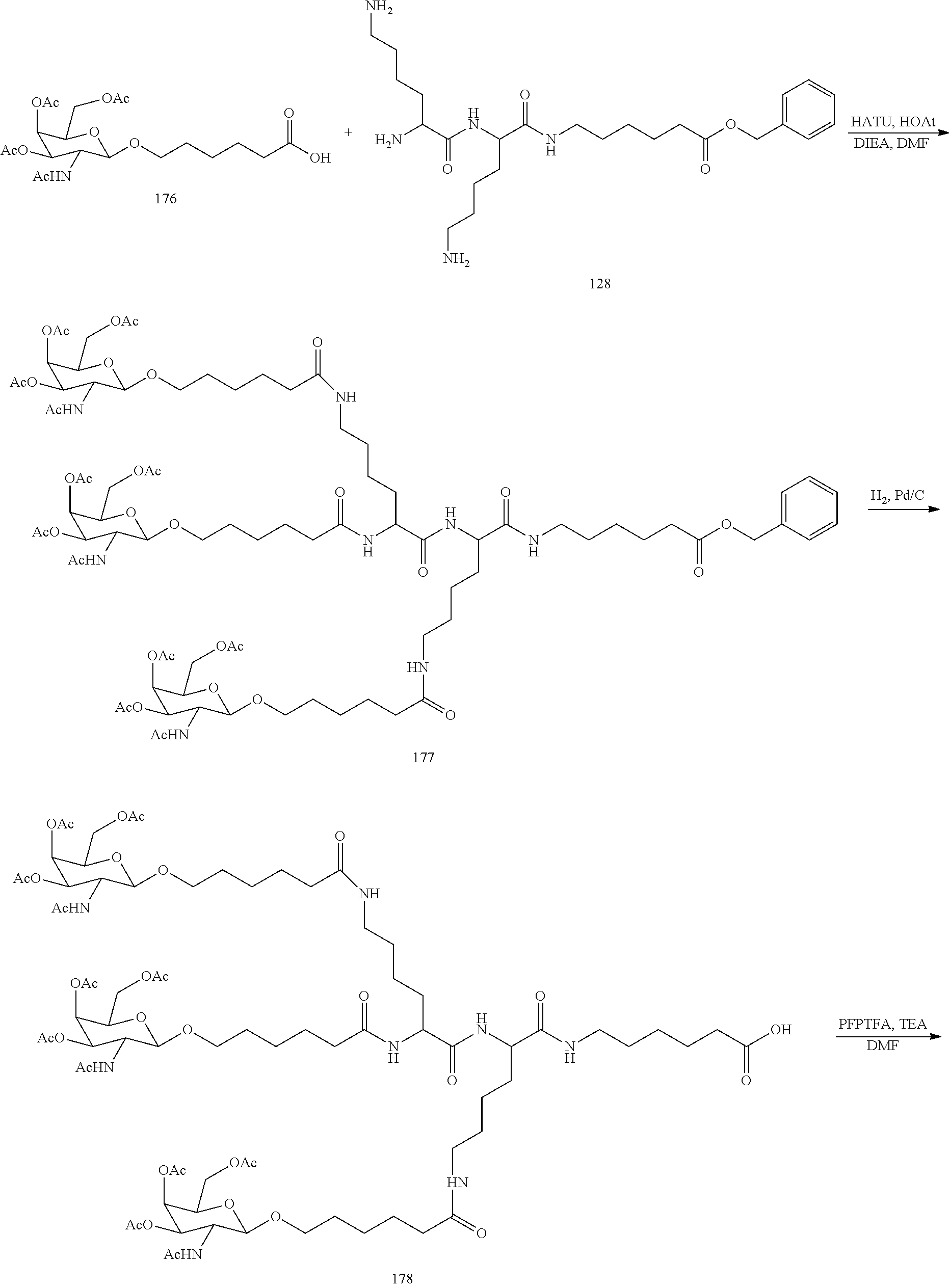 Figure US09943604-20180417-C00185