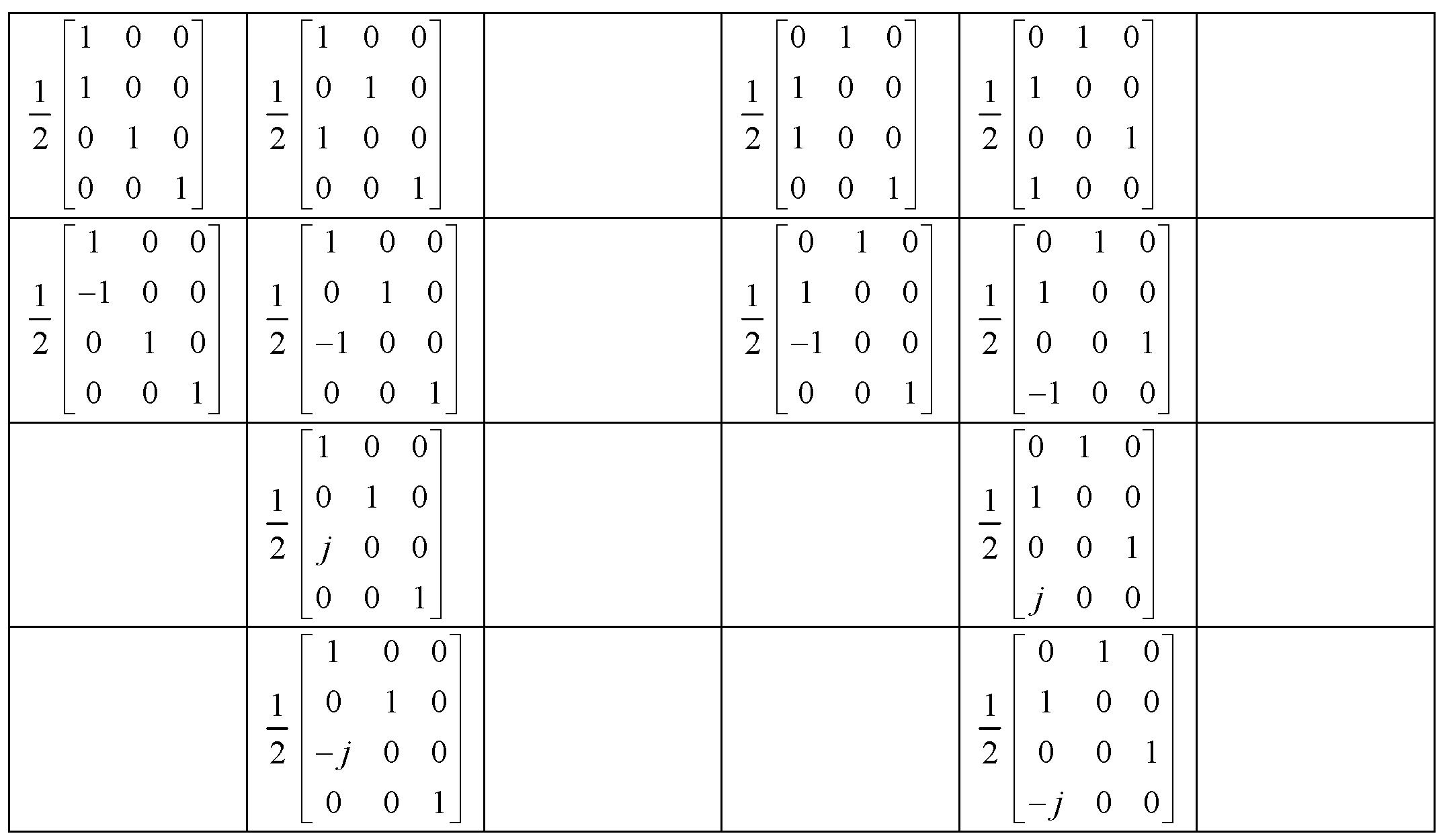 Figure 112010009825391-pat00735