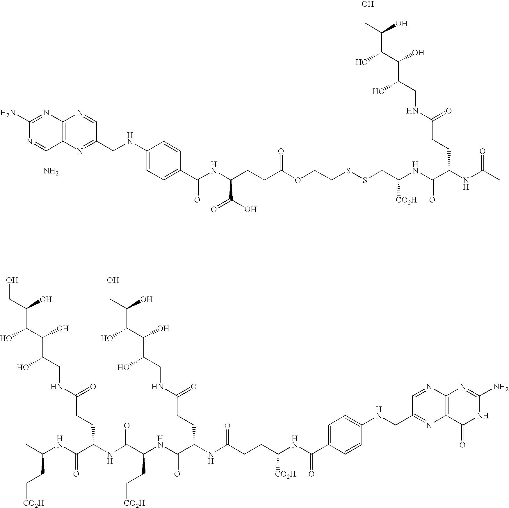 Figure US09138484-20150922-C00131