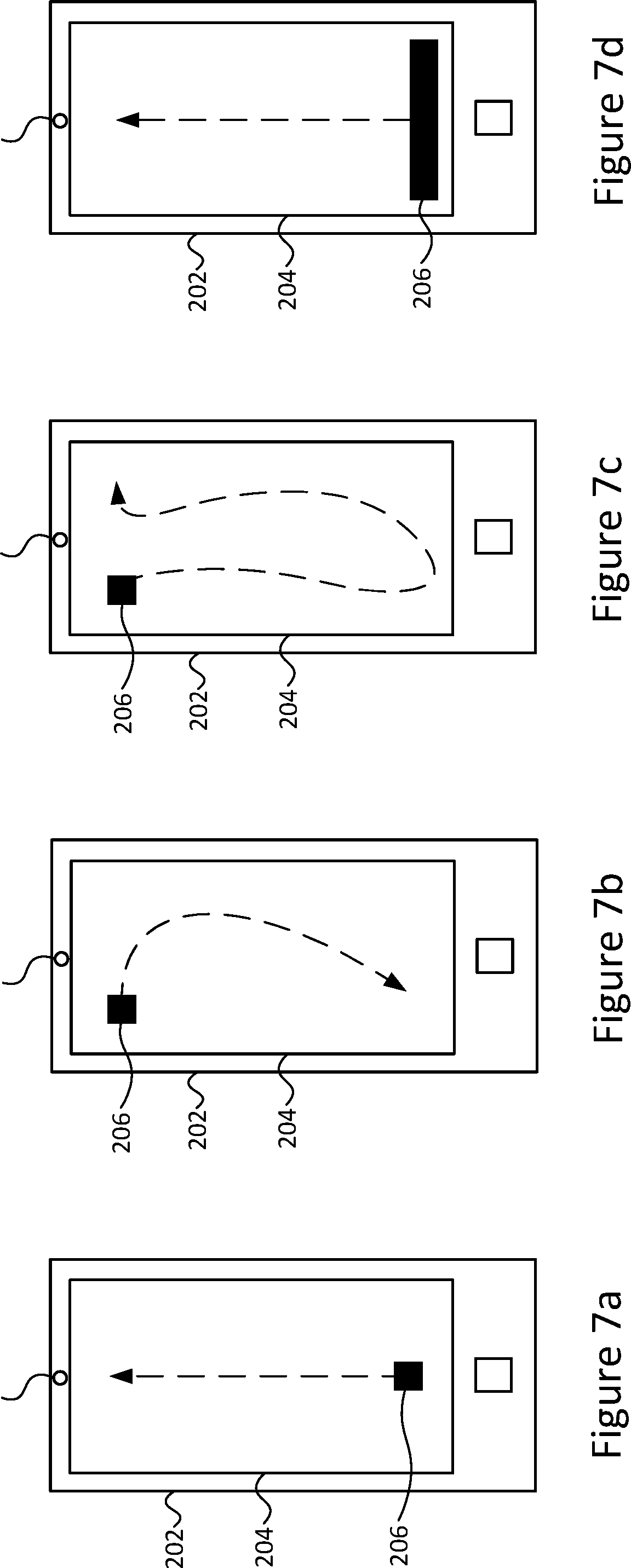 Figure GB2560340A_D0010
