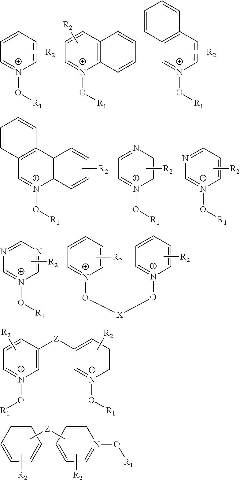 Figure US08399533-20130319-C00004