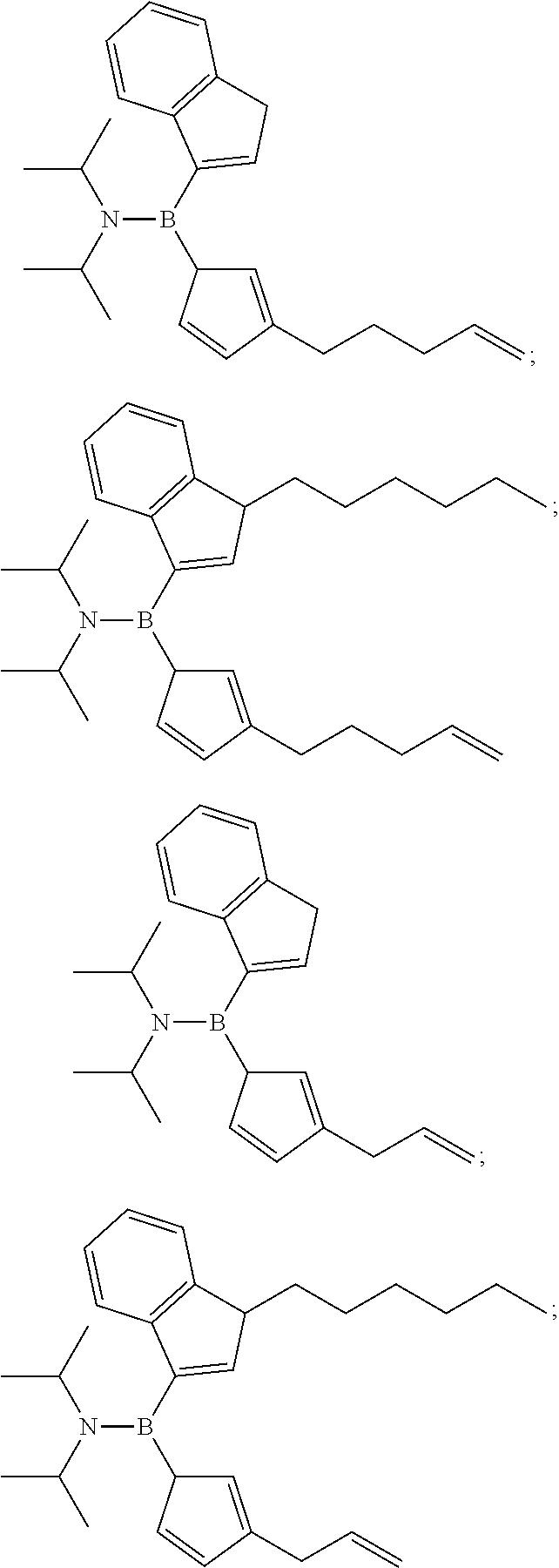 Figure US10017592-20180710-C00005