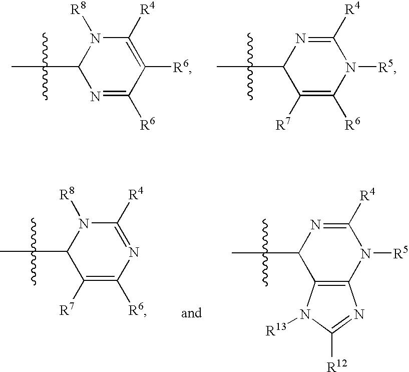 Figure US07456281-20081125-C00153