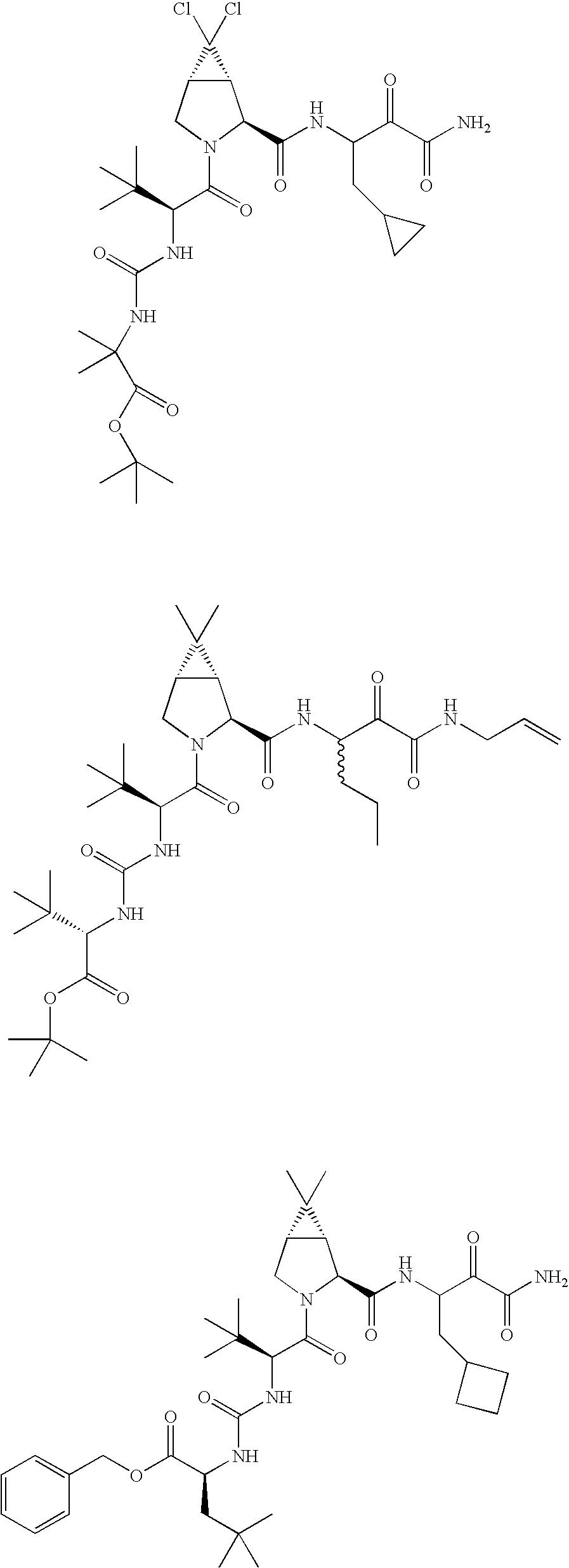 Figure US20060287248A1-20061221-C00283