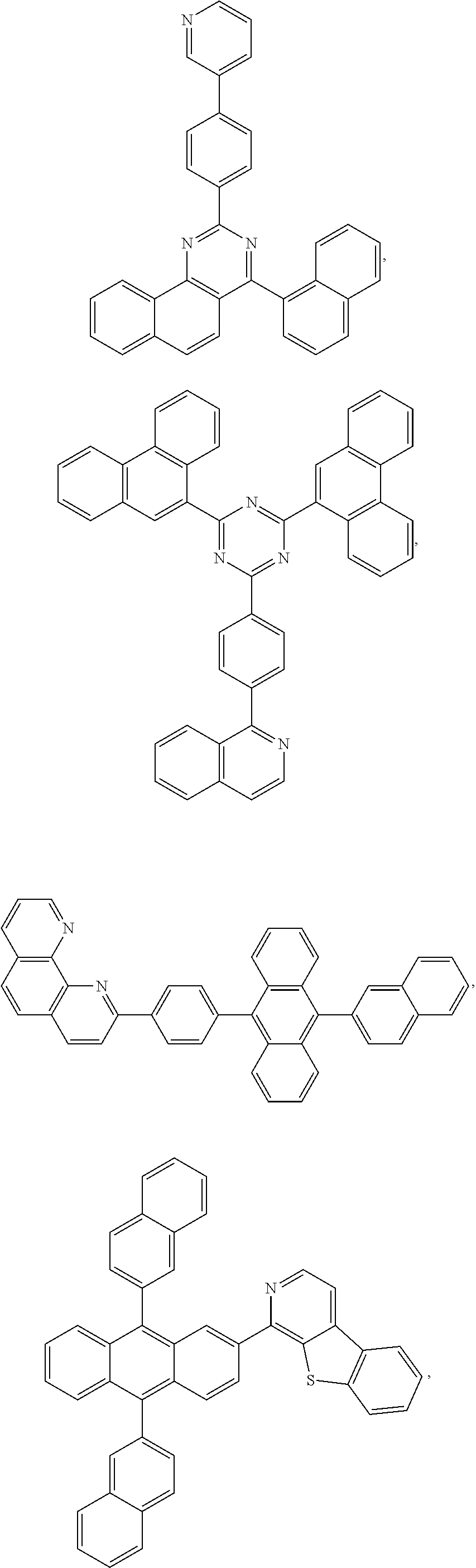 Figure US10301338-20190528-C00112