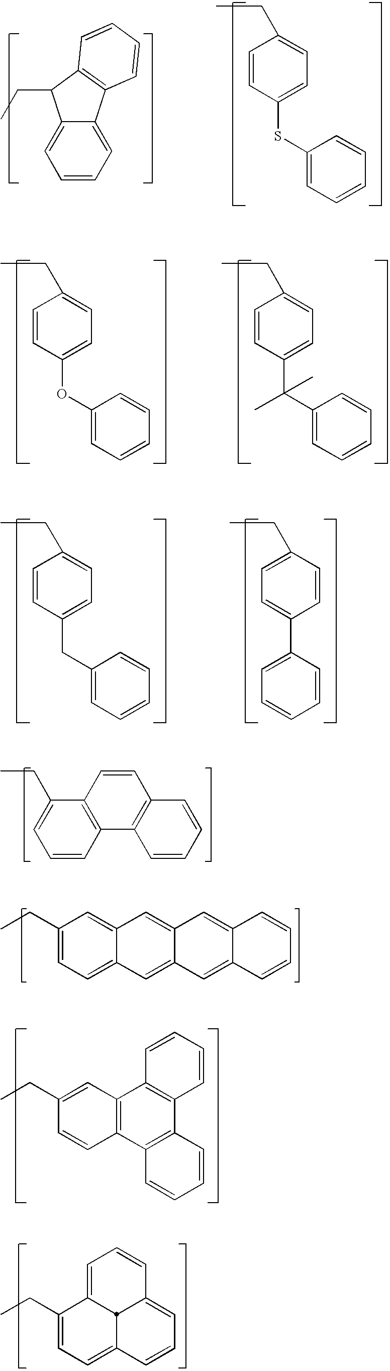 Figure US20070275325A1-20071129-C00018