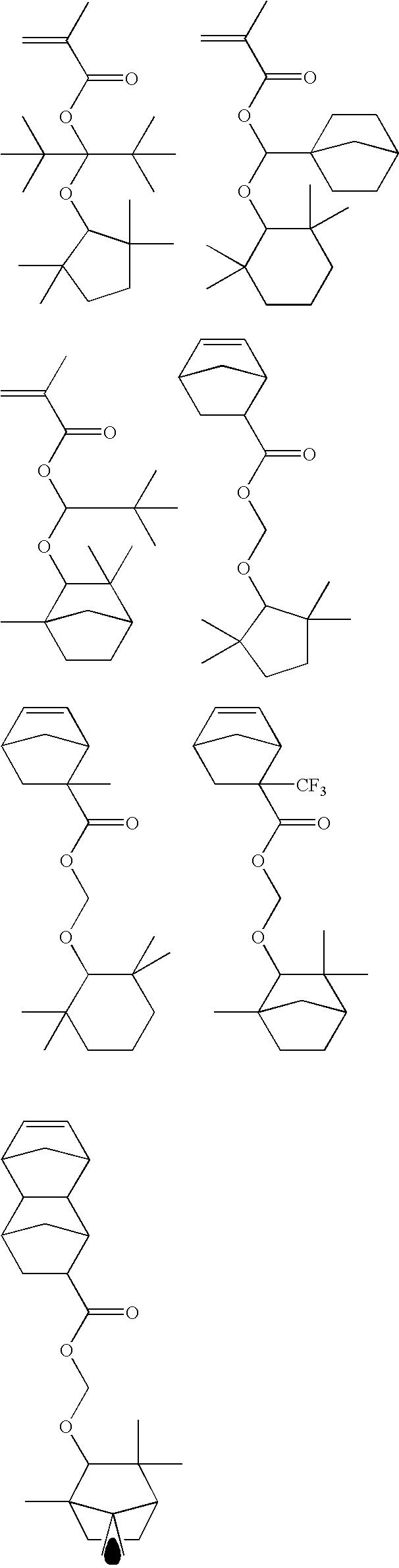 Figure US07687222-20100330-C00014