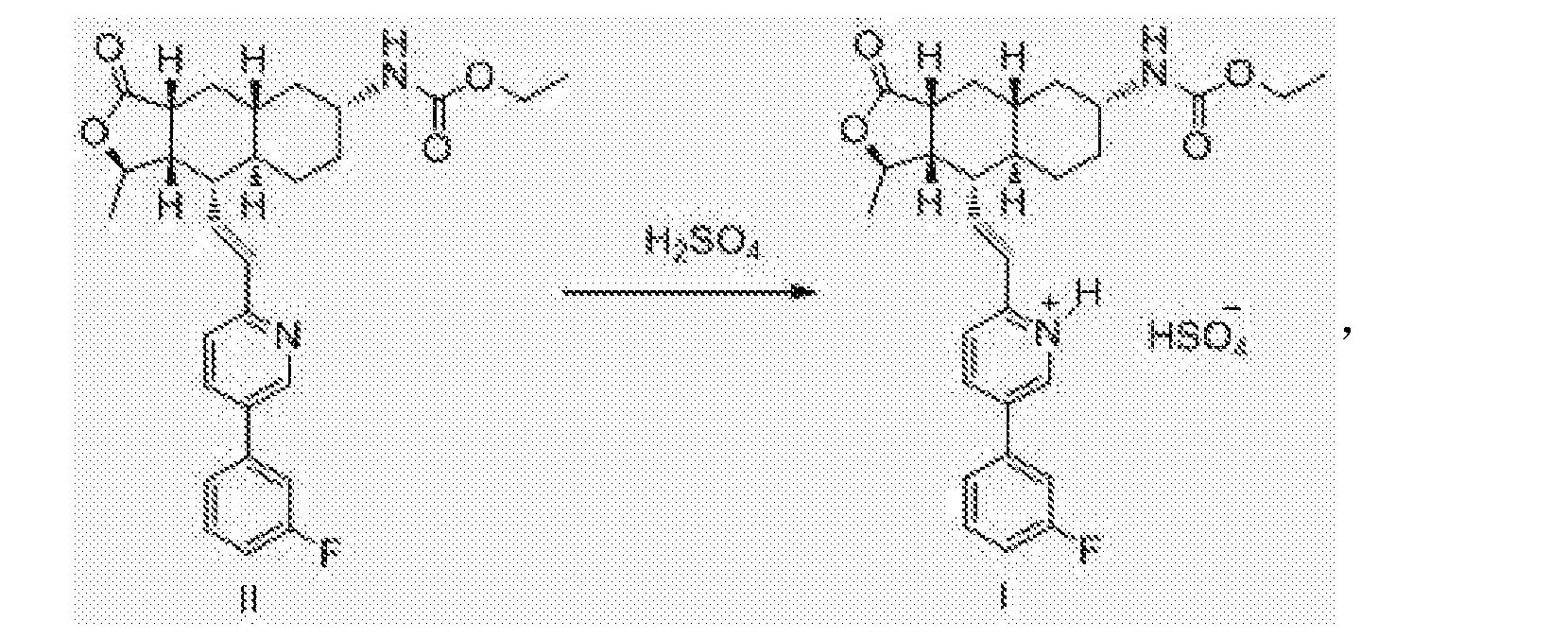 Figure CN106478608AD00052