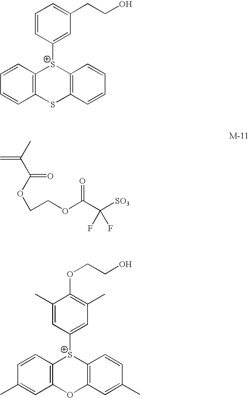 Figure US20100183975A1-20100722-C00235