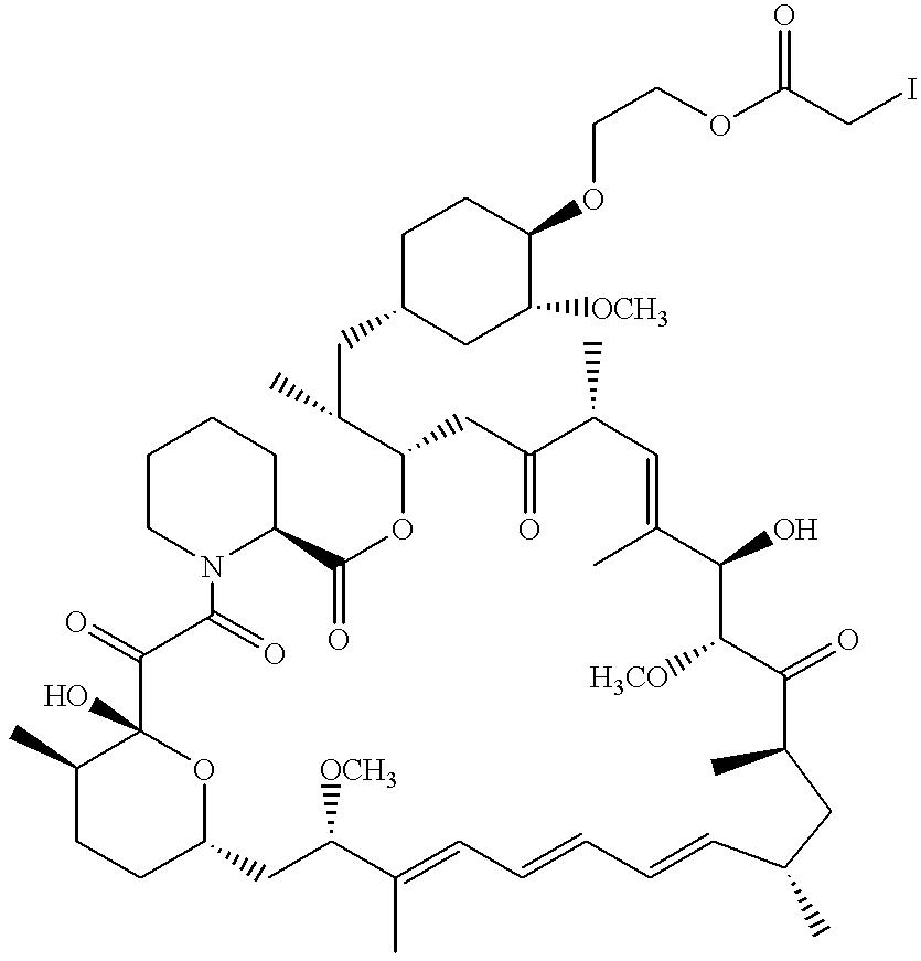 Figure US06331547-20011218-C00005
